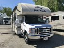 2019 Thor Motor Coach Fourwinds 30D RV exterior